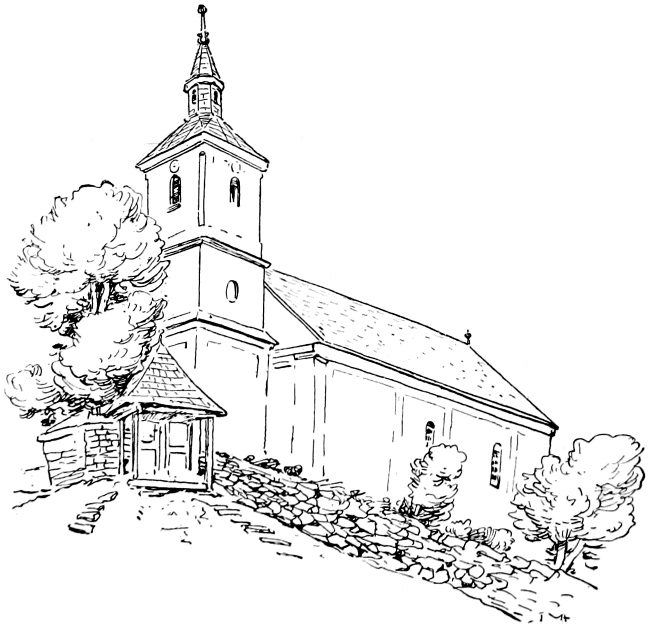 drawing of a church drawing of a church a of drawing church