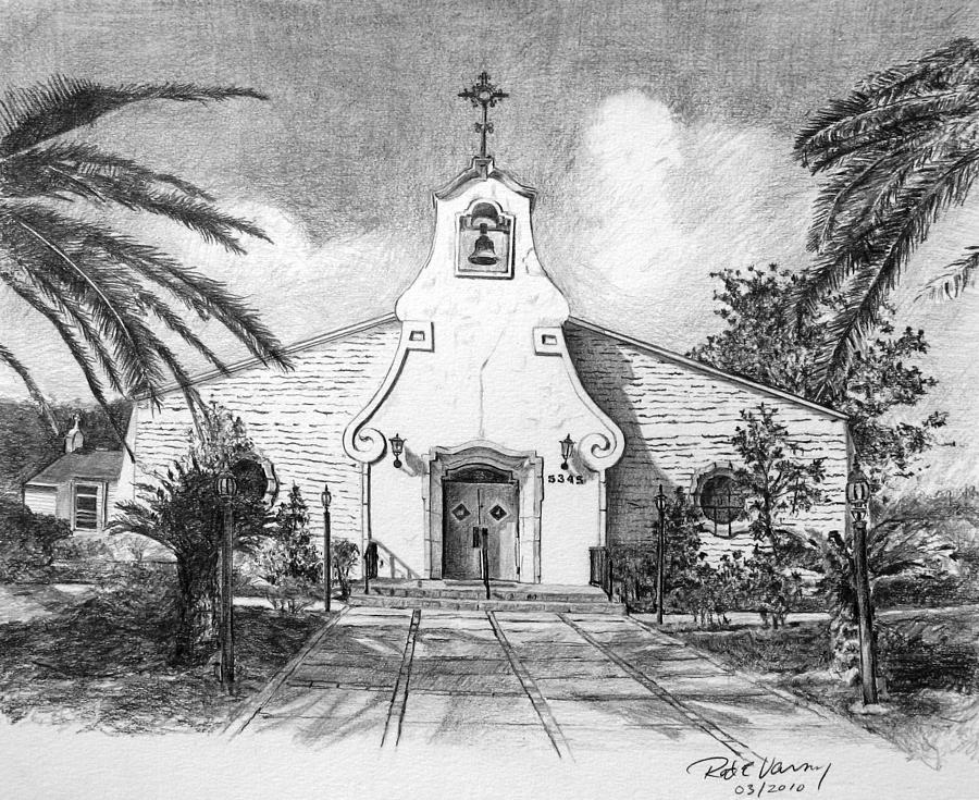 drawing of a church history unitarian universalist society of drawing a church