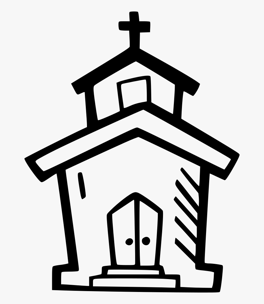 drawing of a church vintage church drawing to color a drawing church of