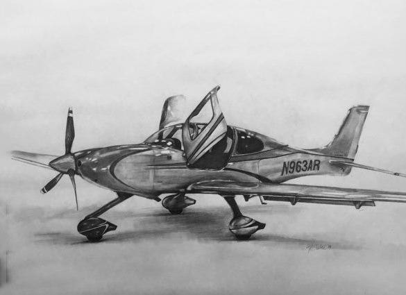 drawing of an airplane 17 best airplane drawings to download free premium airplane drawing of an