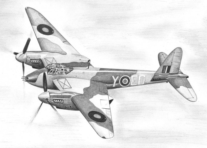 drawing of an airplane aircraft drawings by angela of pencil sketch portraits drawing of airplane an