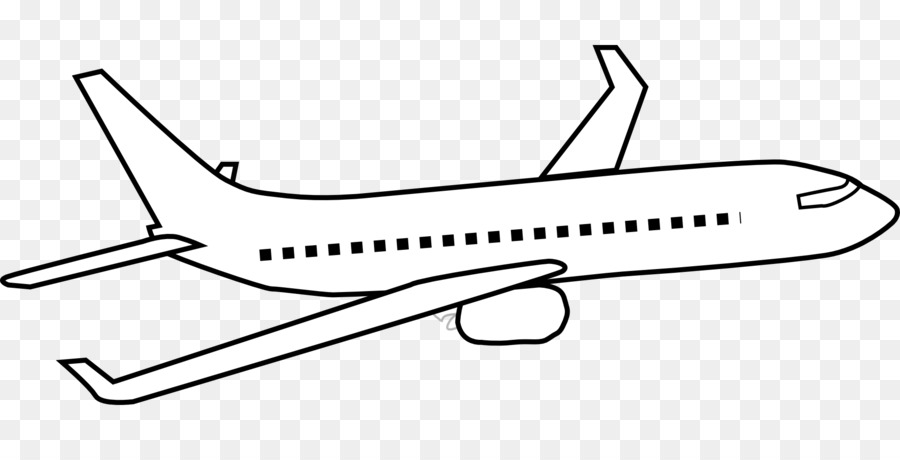 drawing of an airplane airplane aircraft drawing clip art aeroplane png airplane drawing of an
