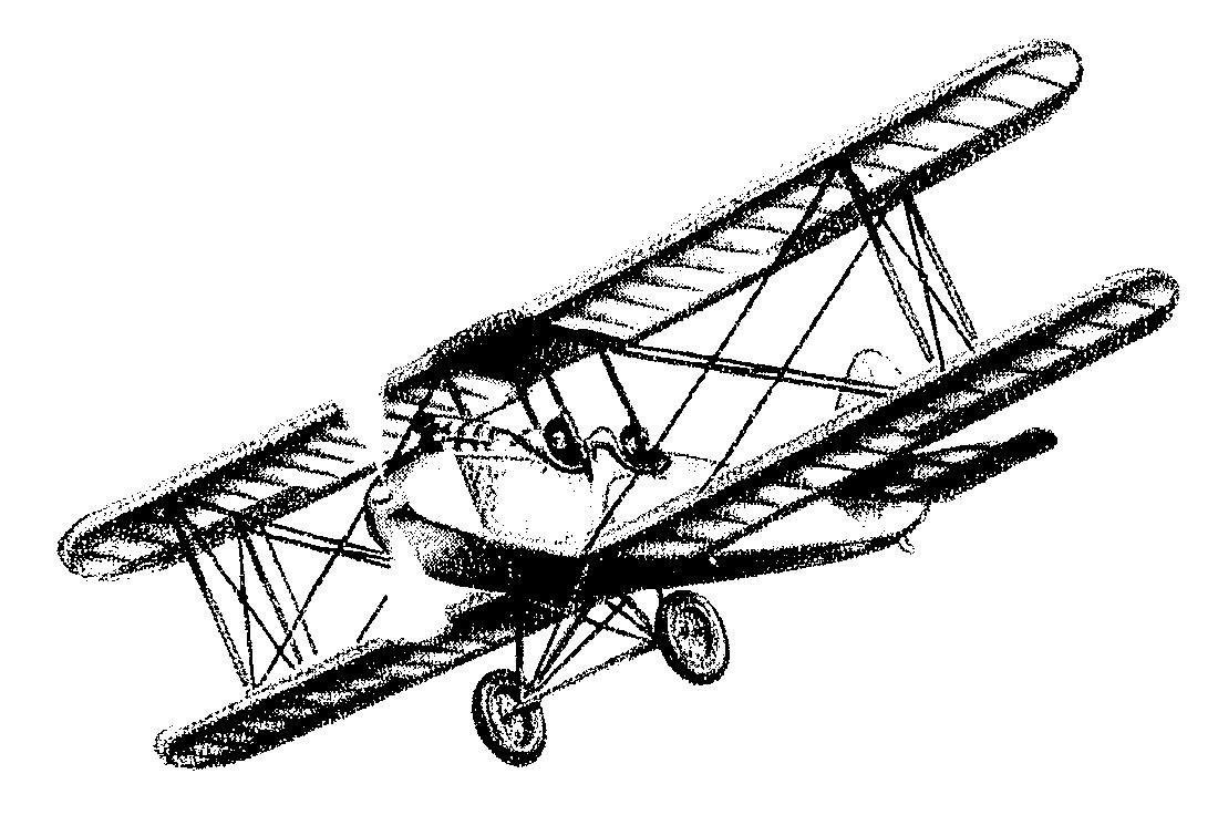 drawing of an airplane airplane outline drawing at getdrawings free download airplane an drawing of