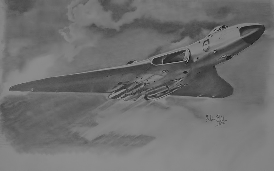 drawing of an airplane my hobby pencil drawings of aircraft aviation art airplane of an drawing