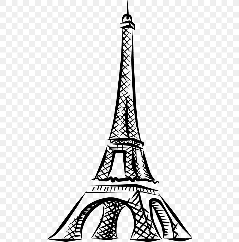 drawing of the eiffel tower 70 easy and beautiful eiffel tower drawing and sketches of eiffel the tower drawing