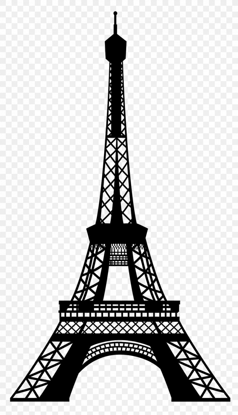 drawing of the eiffel tower eiffel tower by lefrenchfox on deviantart eiffel drawing the of tower