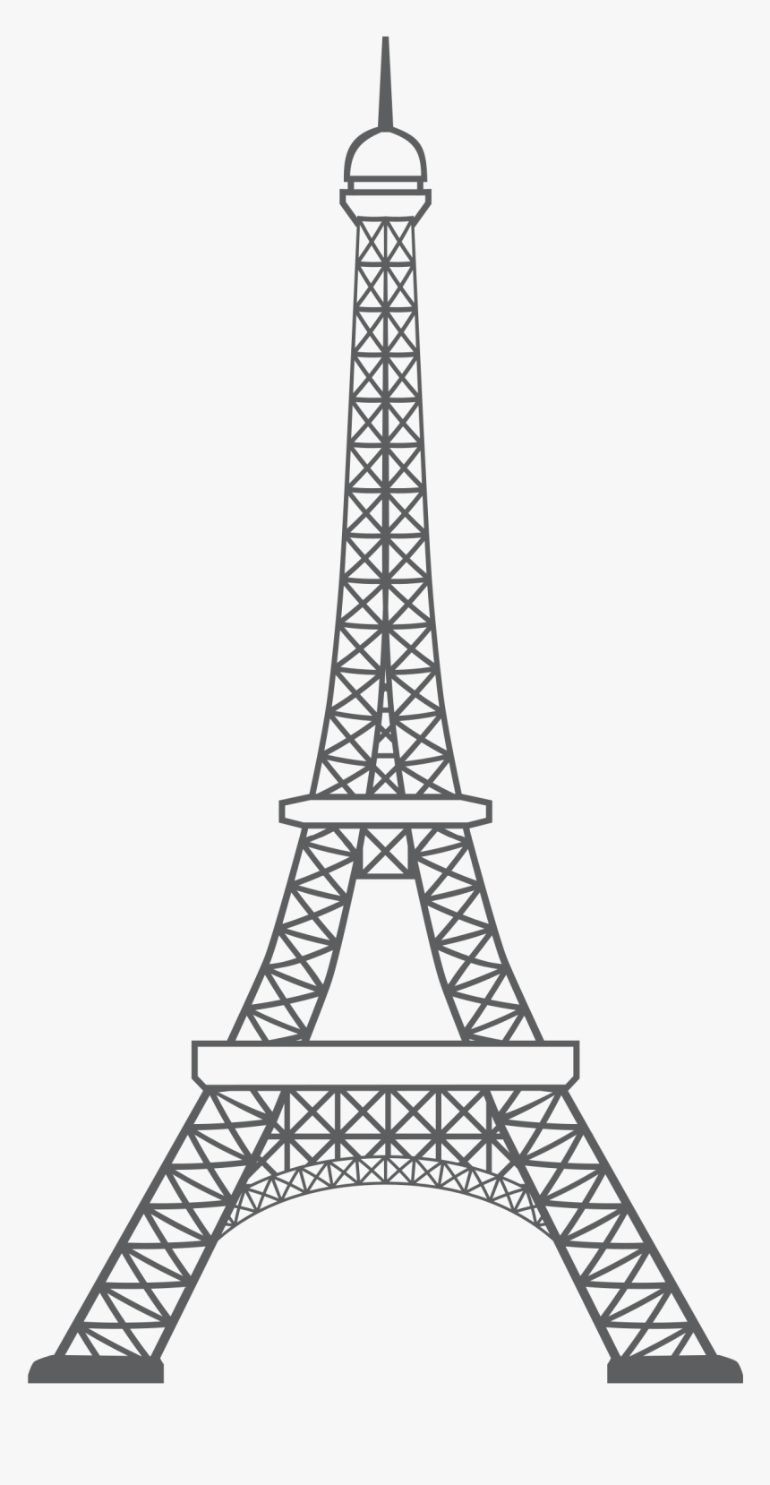 drawing of the eiffel tower eiffel tower clip art png 916x1600px eiffel tower the tower drawing of eiffel
