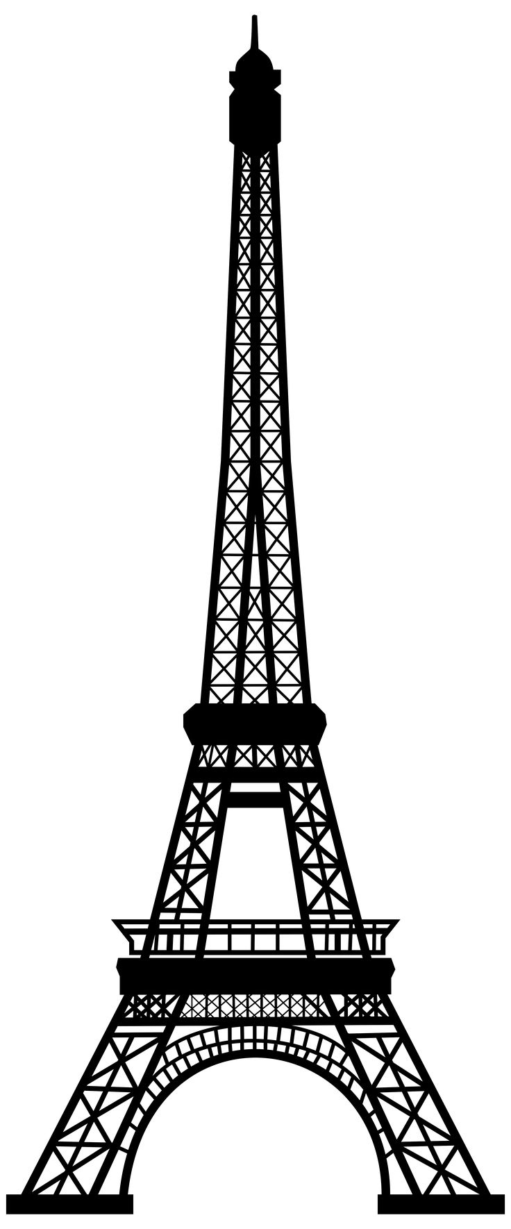 drawing of the eiffel tower stock pictures eiffel tower sketches and silhouettes the eiffel tower drawing of