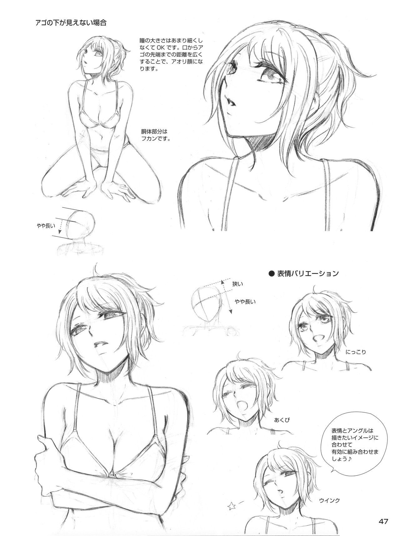 drawing tutorials anime pin by dt frog on sketch in 2020 manga drawing tutorials drawing anime tutorials
