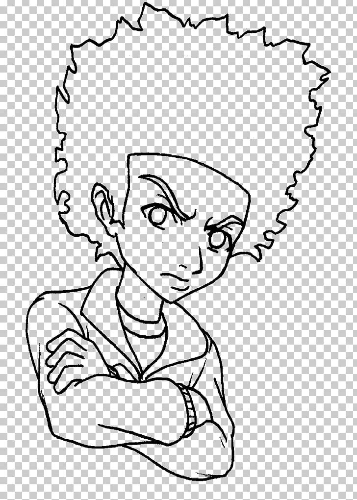 drawings of boondocks characters 50 great how to draw boondocks characters step by step boondocks characters of drawings