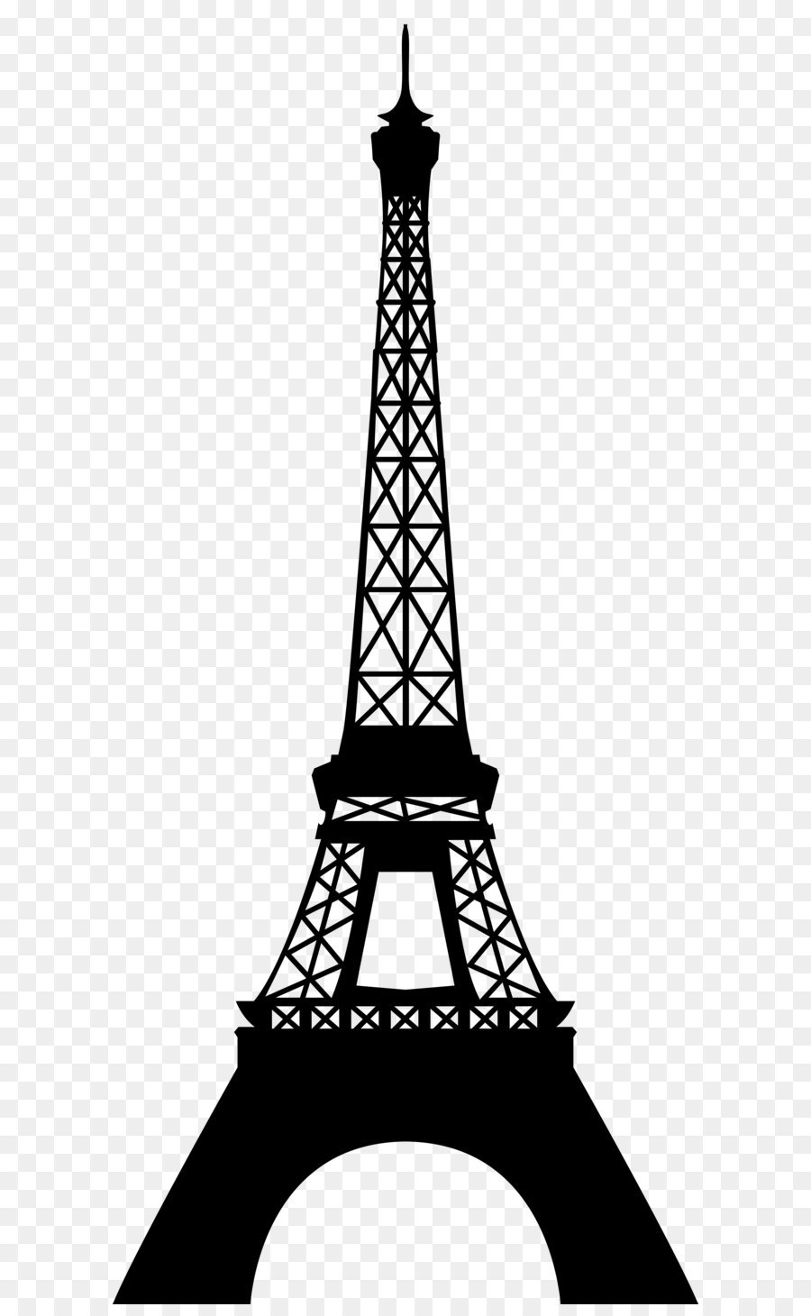 drawings of eiffel tower eiffel tower pencil drawing at getdrawings free download eiffel drawings of tower