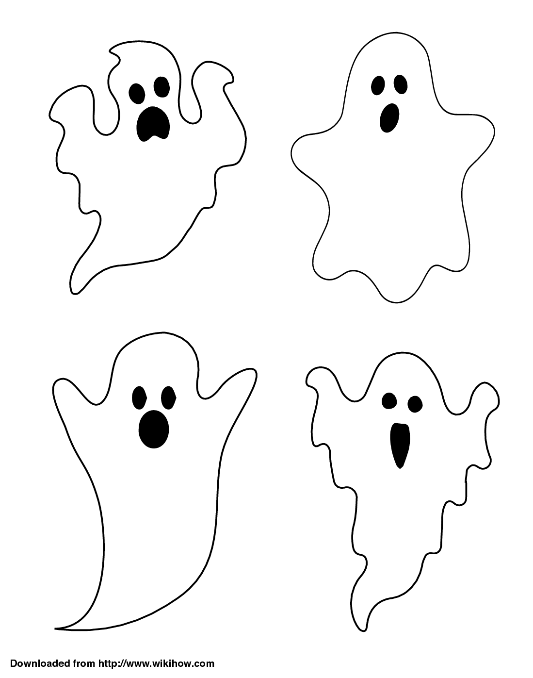 drawings of halloween stuff halloween images gif 3d wallpapers clipart photos drawings of stuff halloween