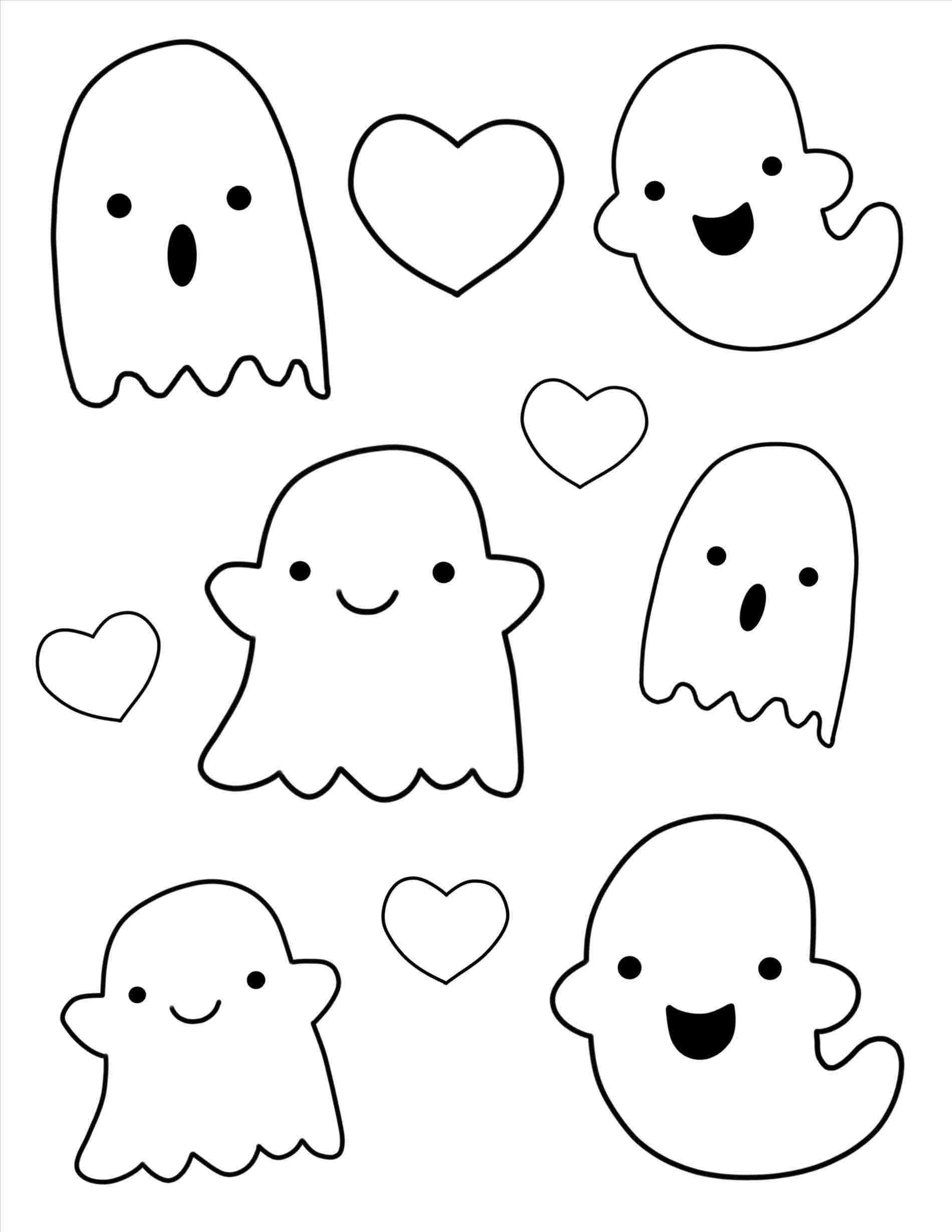 drawings of halloween stuff how to draw a halloween cat halloween cat step by step of halloween stuff drawings
