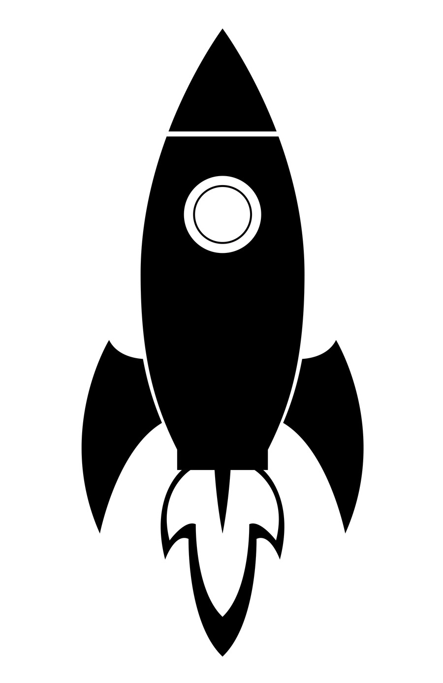drawings of space rockets rocket ship drawing free download on clipartmag of drawings space rockets