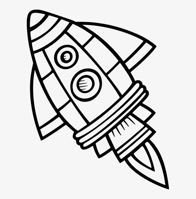 drawings of space rockets rocket spacecraft black and white clip art vintage rockets of space drawings