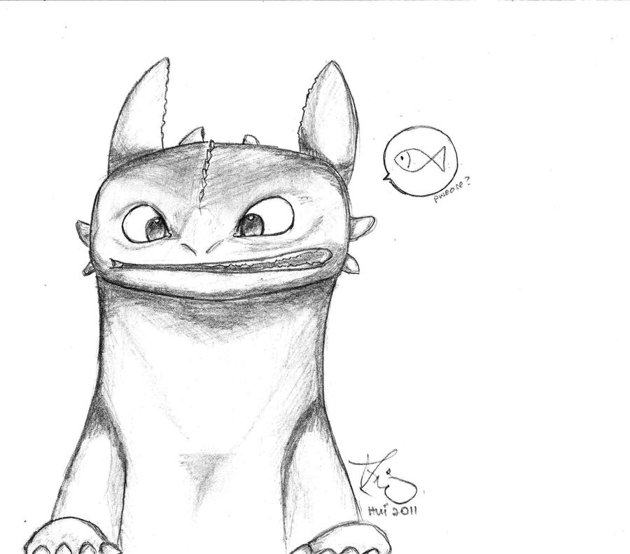 drawings of toothless anime chibi toothless drawing how to train your dragon drawings toothless of