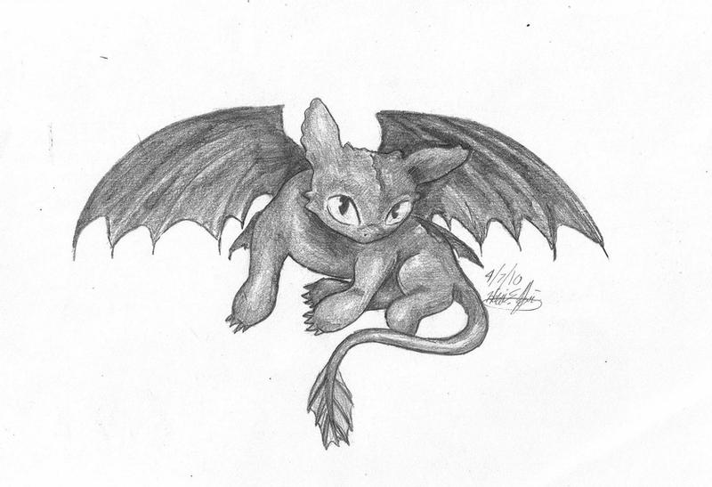 drawings of toothless dragon toothless sketch by hyun18 on deviantart of toothless drawings