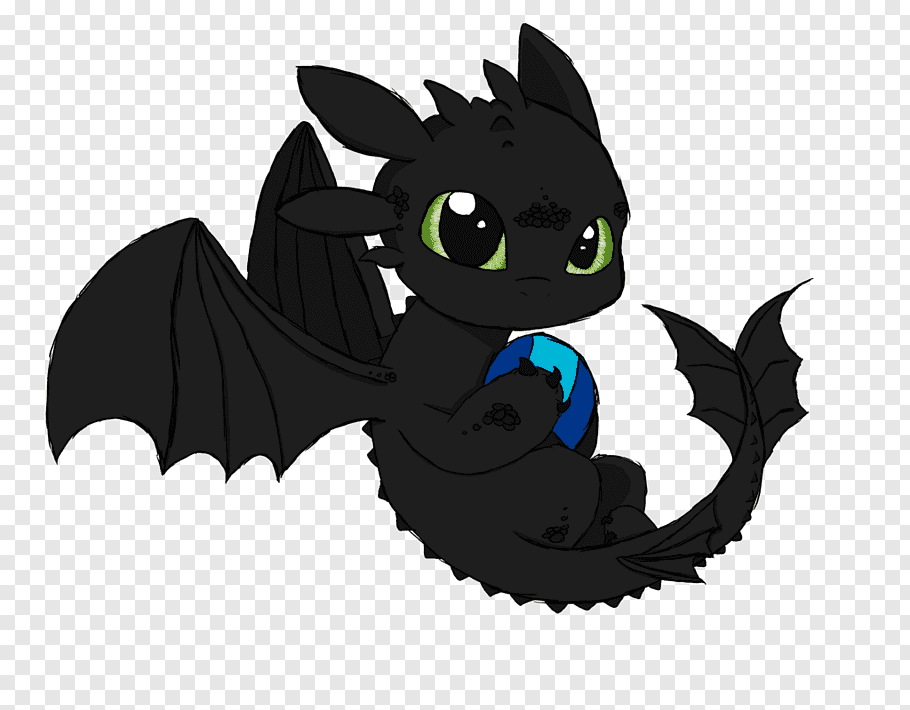 drawings of toothless drawing of baby toothless hd png download transparent drawings toothless of