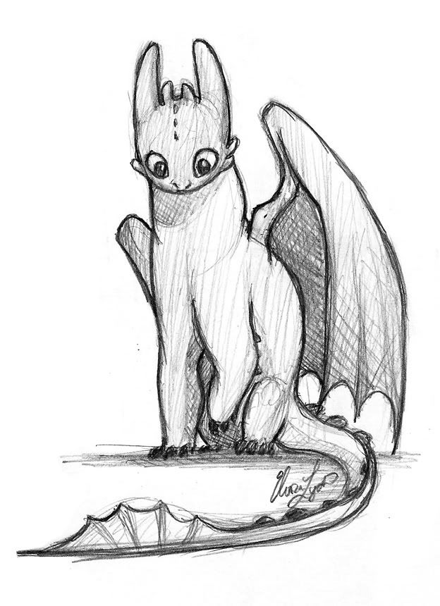 drawings of toothless toothless is cute by hasanti on deviantart of drawings toothless