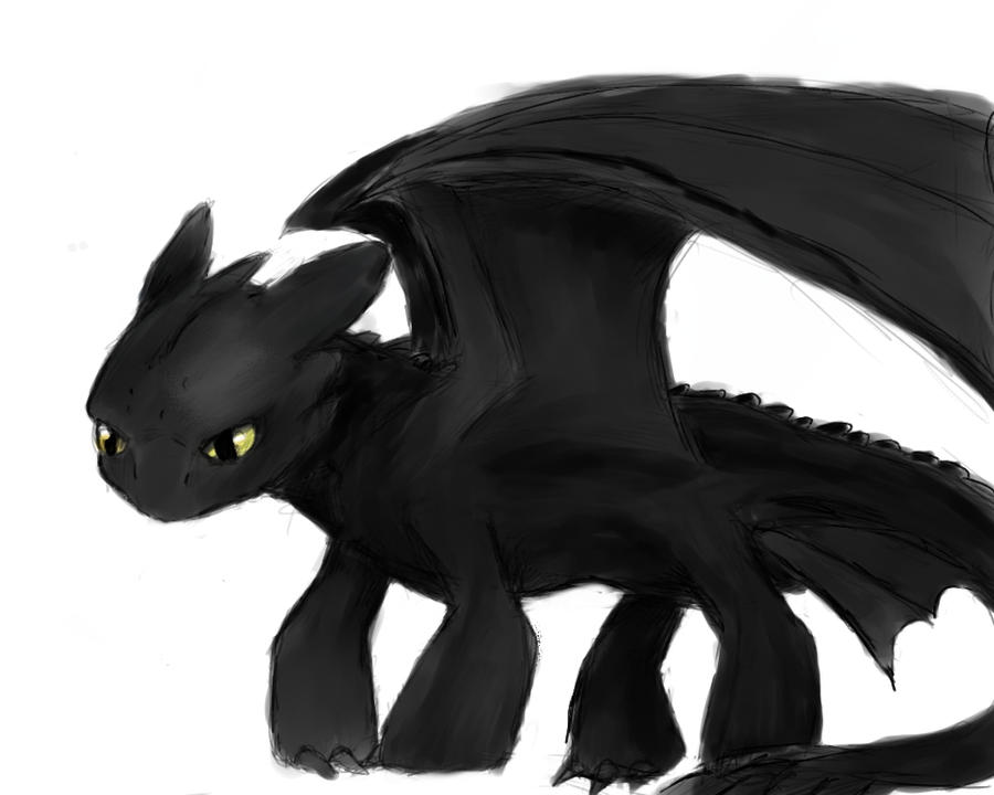 drawings of toothless toothless sketch by aria arissa on deviantart drawings toothless of