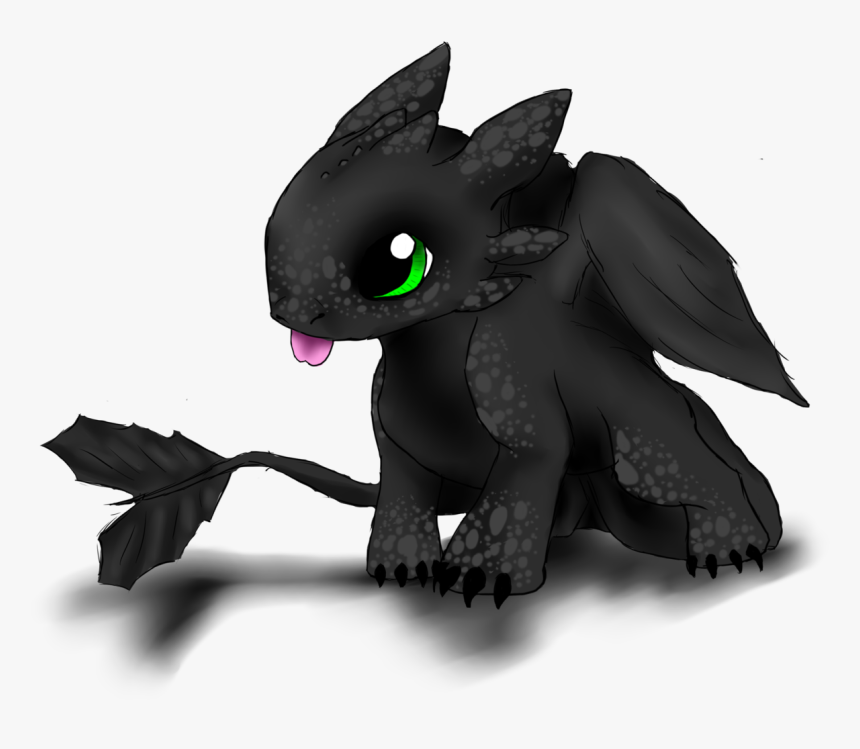 drawings of toothless toothless sketch by lunarbluewolf on deviantart drawings of toothless