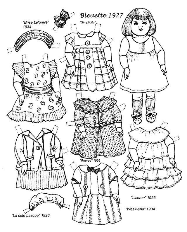 dress up paper dolls 1057 best images about paper doll black and white on dolls dress up paper