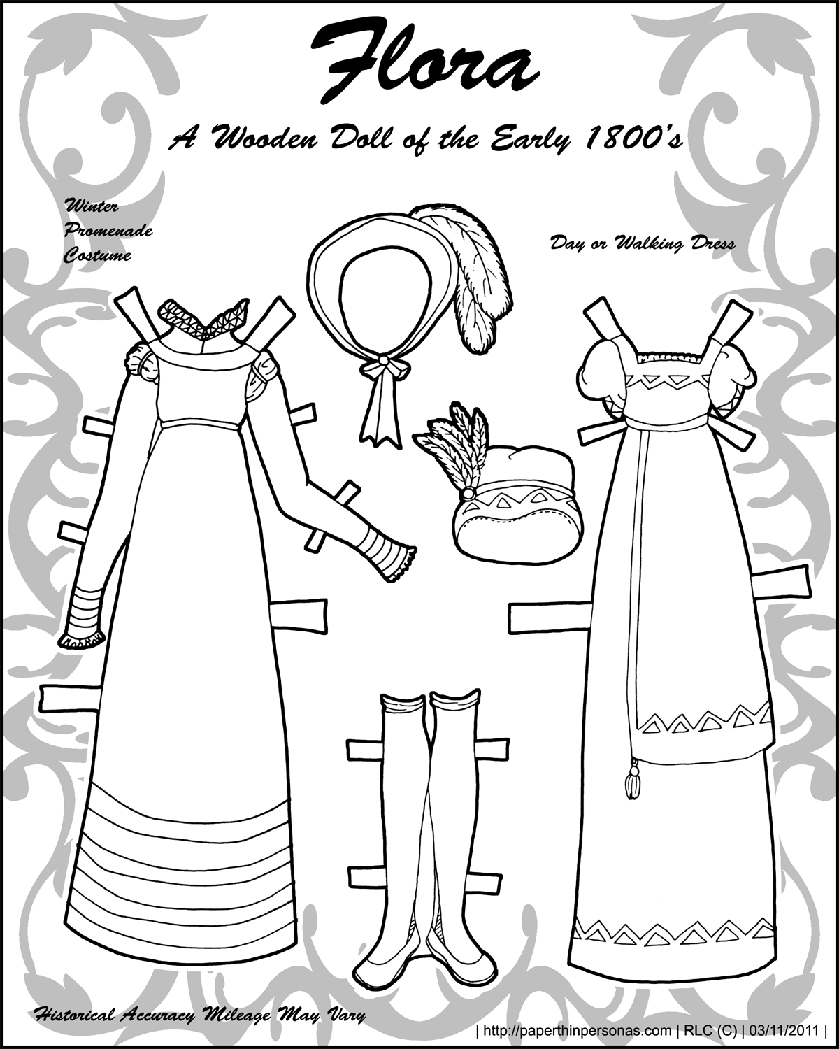 dress up paper dolls curls archives page 3 of 15 paper thin personas dolls up paper dress