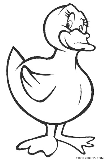 duck coloring book printable duck coloring pages for kids cool2bkids coloring book duck