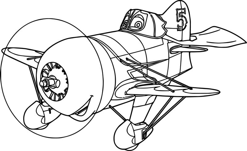 dusty planes coloring pages dusty crophopper clipart at getdrawings free download dusty coloring planes pages