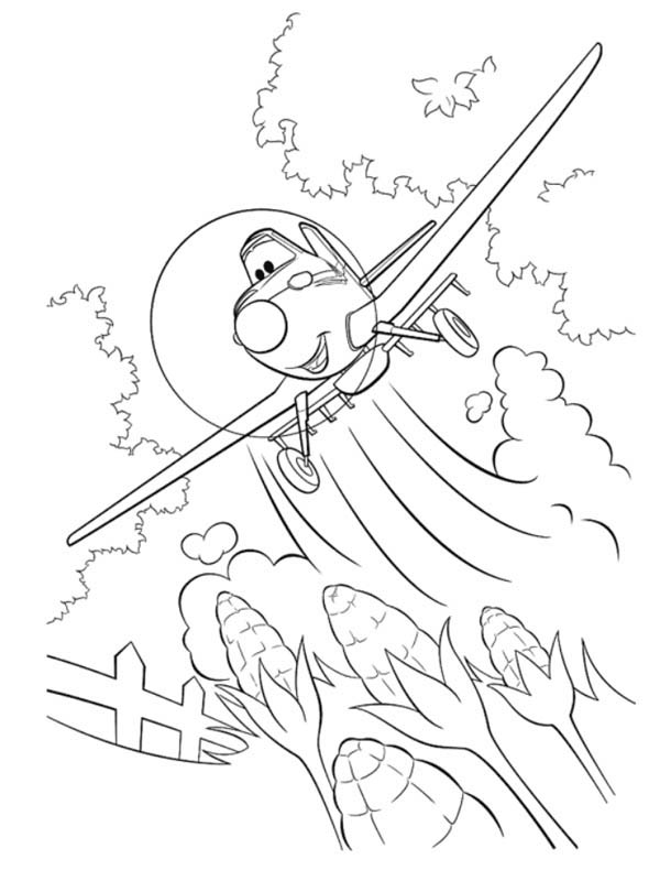 dusty planes coloring pages dusty planes coloring pages planes coloring pages dusty