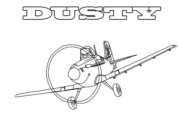dusty planes coloring pages just disney dusty planes coloring pages printable planes coloring dusty pages