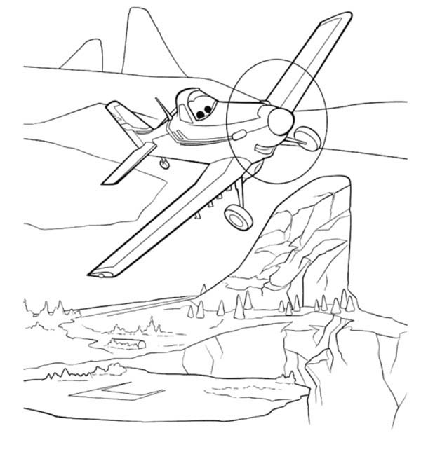 dusty planes coloring pages look dusty practices racing every day with his friend dusty planes coloring pages
