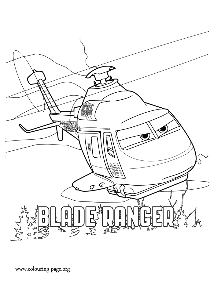 dusty planes coloring pages pin by kathy bongard on coloring pages coloring pages dusty planes coloring pages