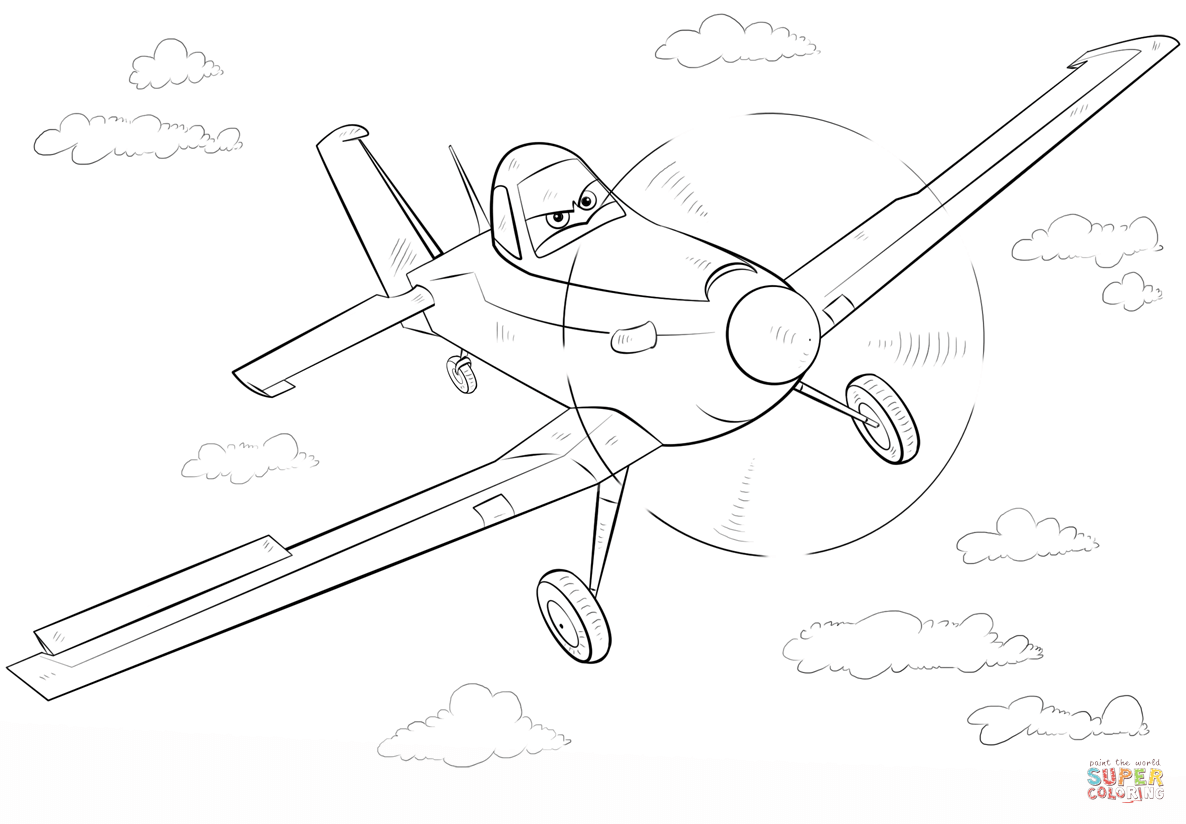 dusty planes coloring pages your seo optimized title pages coloring planes dusty