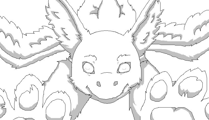 dutch angel dragon coloring pages 20 attack on titan coloring pages printable free dutch dragon pages coloring angel