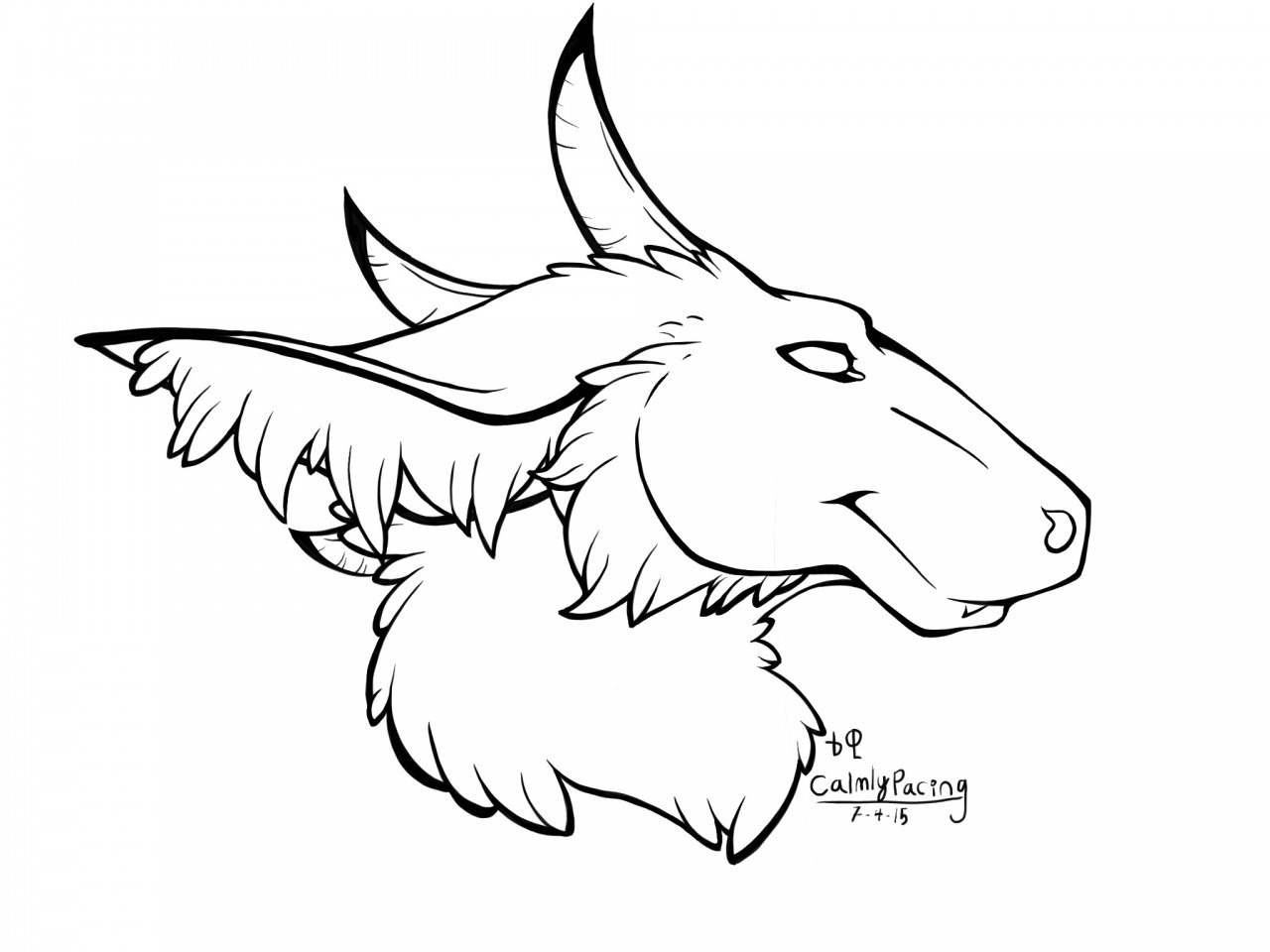 dutch angel dragon coloring pages angel dragon lineart by calmlypacing fur affinity dot net dutch coloring pages angel dragon