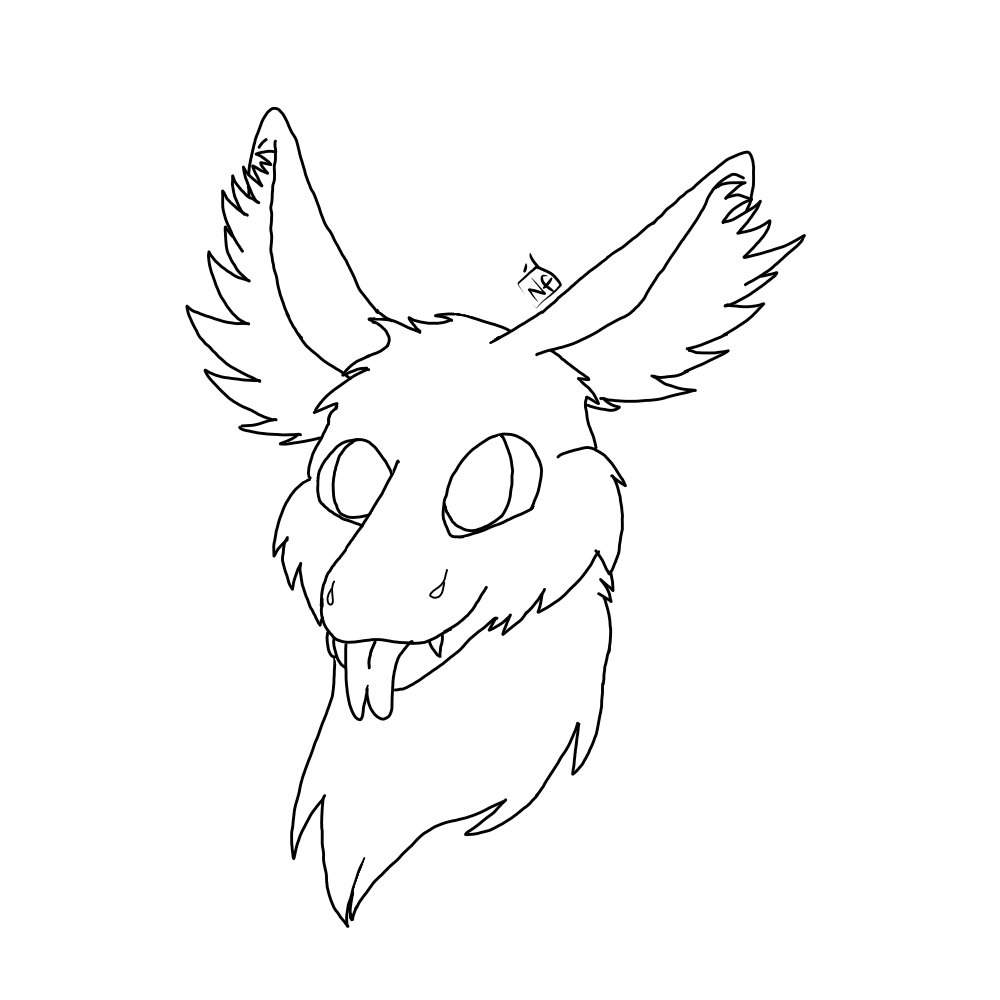 dutch angel dragon coloring pages dutch angel dragon 39blep39 free to use base by eek dragon coloring pages dutch angel