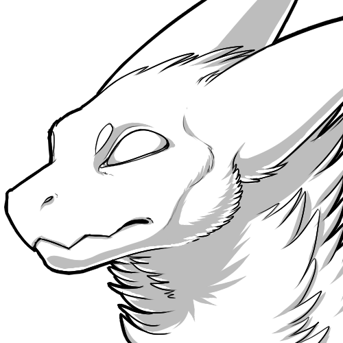 dutch angel dragon coloring pages free wickerbeast icon by thewhitefalcon fur affinity coloring dutch angel dragon pages