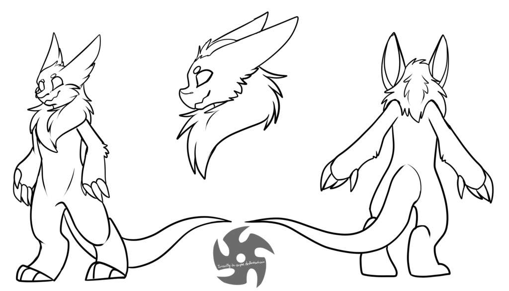 dutch angel dragon coloring pages furry creatures furry amino pages coloring dutch angel dragon
