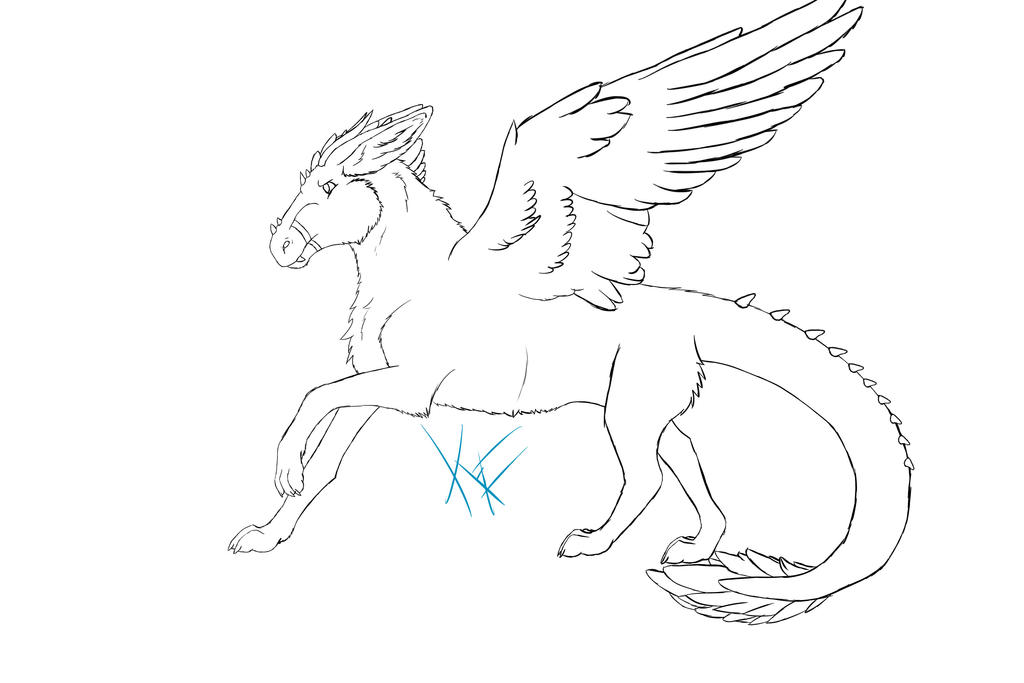 dutch angel dragon coloring pages fursuit reference sheet template sketch coloring page dutch dragon pages angel coloring