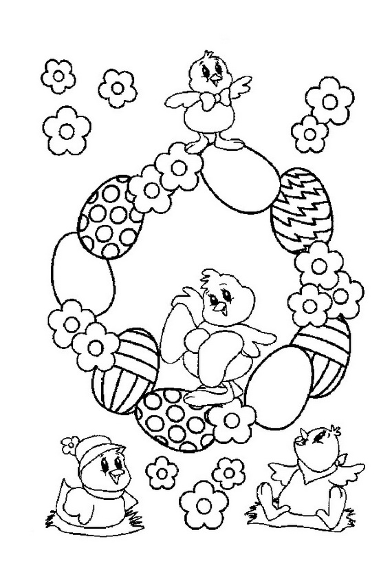 easter coloring easter holiday coloring pages for kids guide to family easter coloring