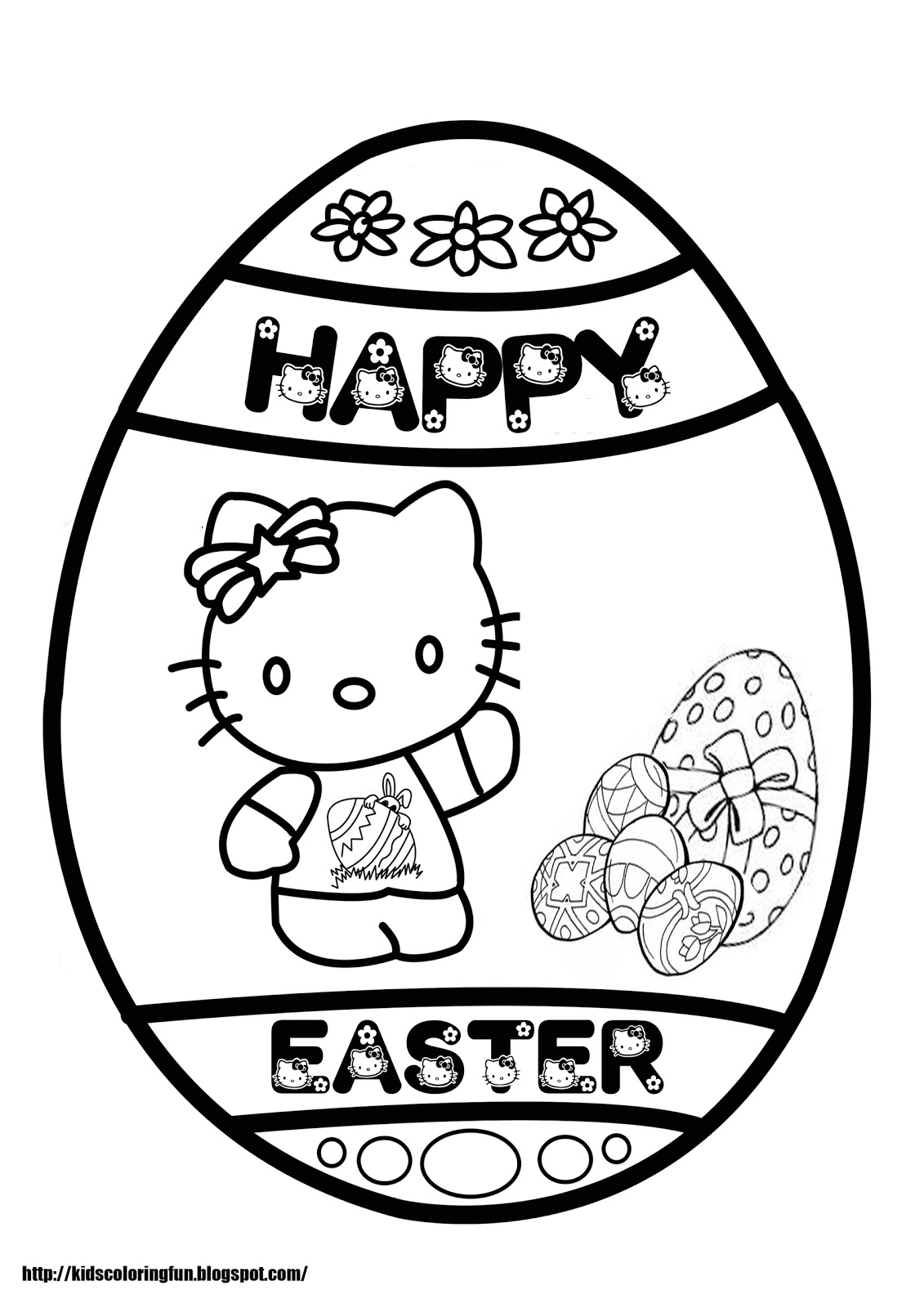 easter colouring pics bunny easter coloring pages download and print for free easter pics colouring
