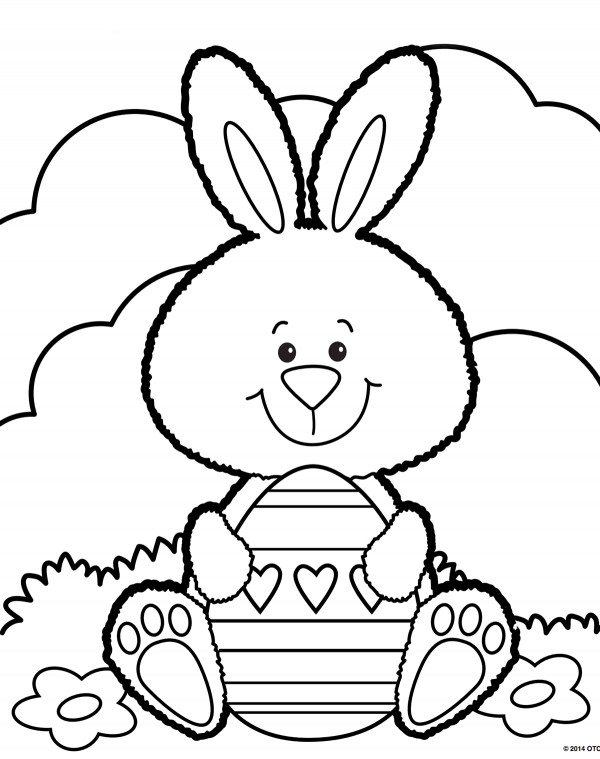 easter colouring pics coloring pictures for kids coloring colouring pics easter