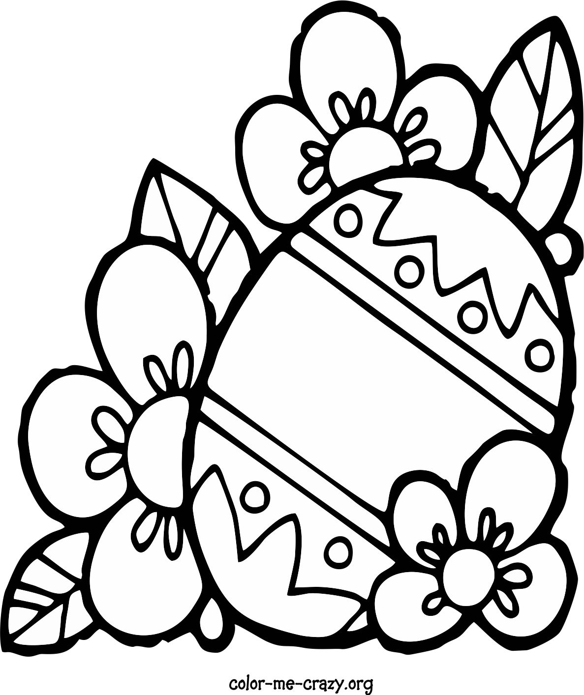 easter colouring pics easter coloring pages learn to coloring colouring easter pics