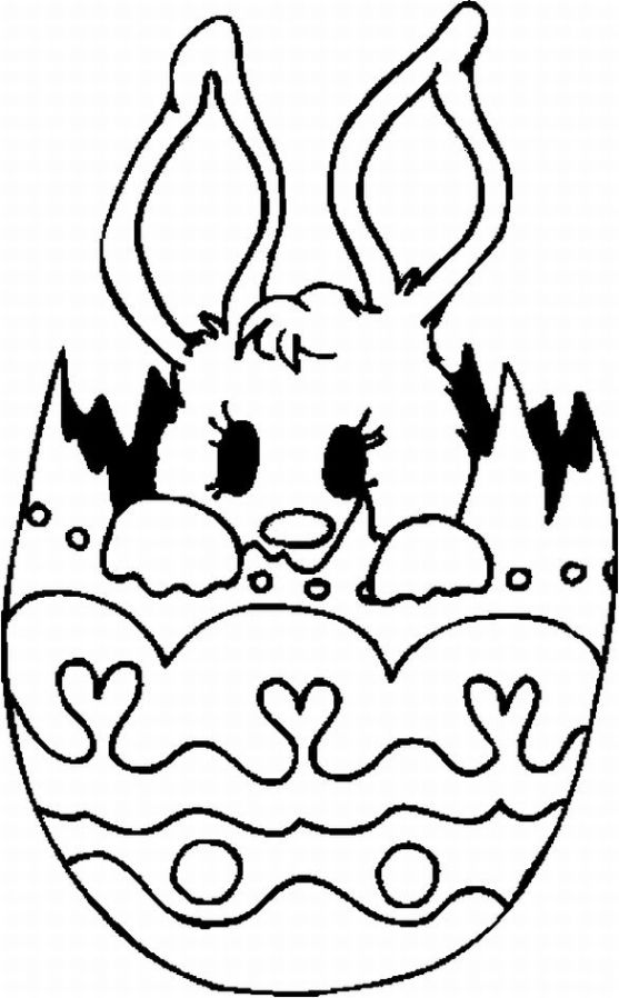 easter colouring pics free printable easter coloring pages easter freebies pics easter colouring