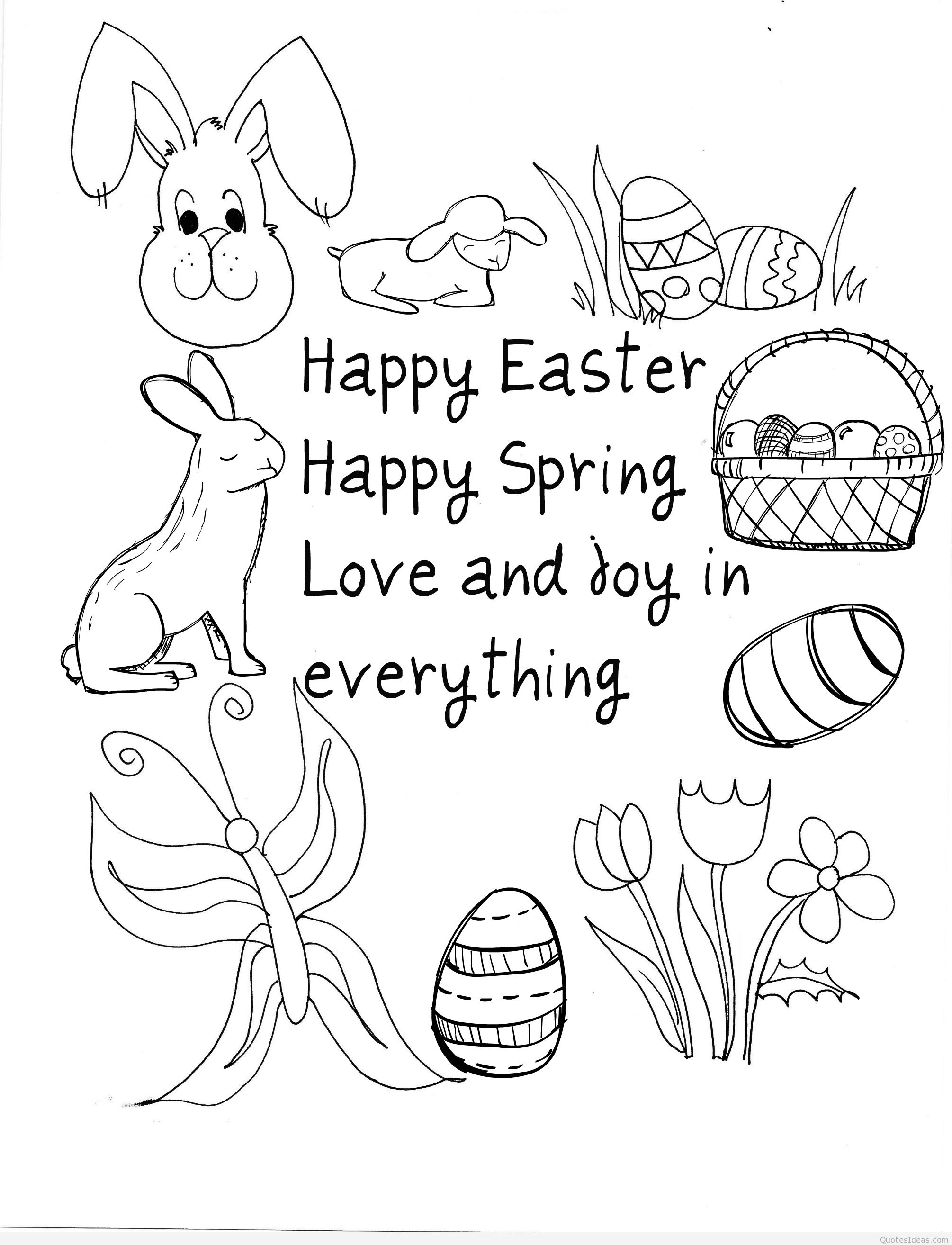 easter colouring pics printable disney easter coloring pages disneyclipscom colouring pics easter