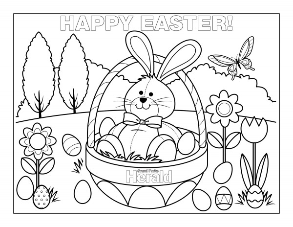 easter colouring pics printable easter colouring pages the organised housewife easter colouring pics