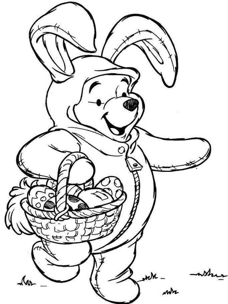 easter printable coloring pages easter colouring printable easter coloring pages