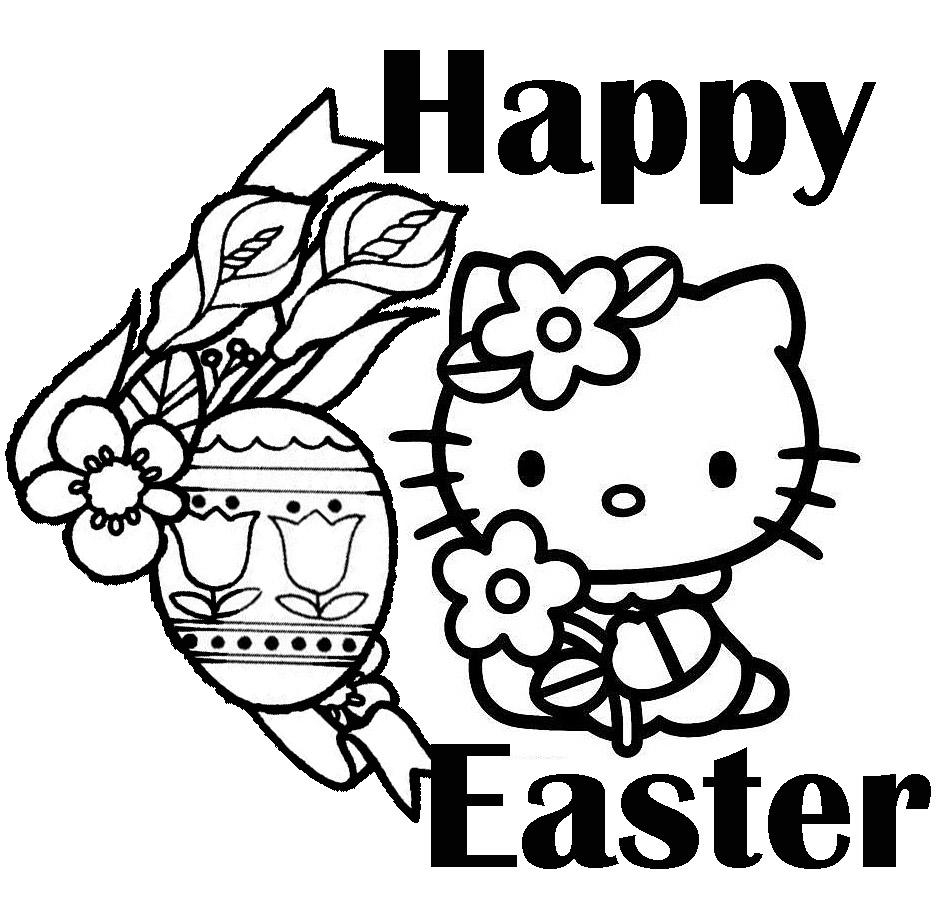 easter printable coloring pages easter egg printable coloring page ooly pages coloring easter printable