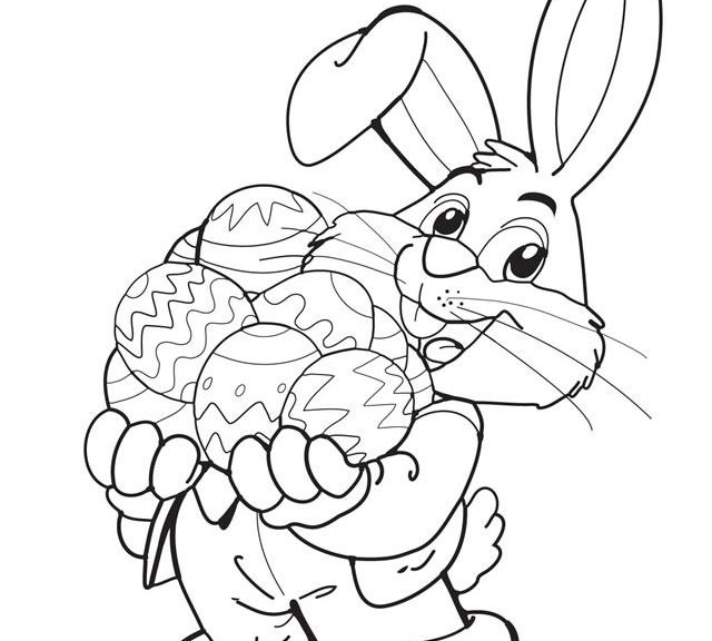 easter printable coloring pages easter preschool worksheets best coloring pages for kids pages coloring printable easter